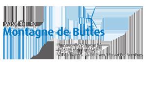 Logo - Montagne de Buttes